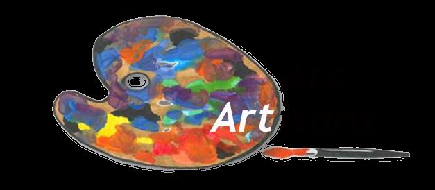 Arc Artisans